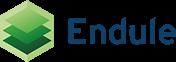 Endule logo